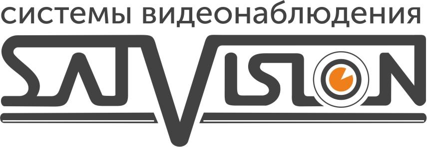 Logo_S_d7f60956